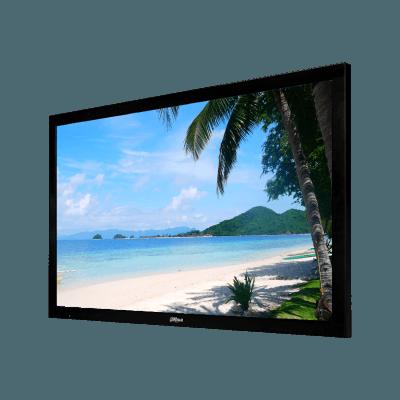 Dahua Technology DHL43 43'' FHD Monitor