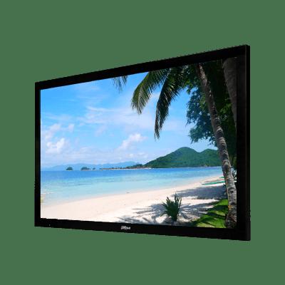 Dahua Technology DHL49-4K 49'' UHD LCD Monitor