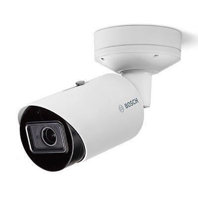 Bosch NBE-3503-AL 5MP Fixed Bullet IR IP Camera