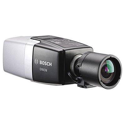 Bosch NBN-75023-BA 2MP Day/Night HD Box IP Camera