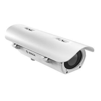 Bosch NHT-8001-F65VF VGA 65mm Thermal Imaging IP Camera