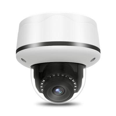 Messoa DOM040C-ORM0310 4MP IR IP Dome Camera