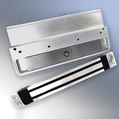 Dortronics ML-1100 Electromagnetic Lock