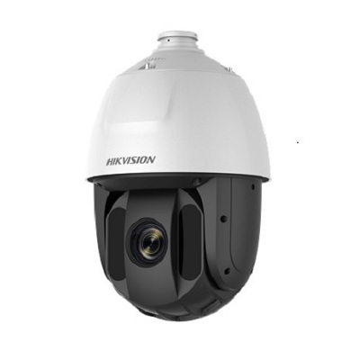 Hikvision DS-2AE5232TI-A(C) 2 MP IR Turbo 5-Inch Speed Dome