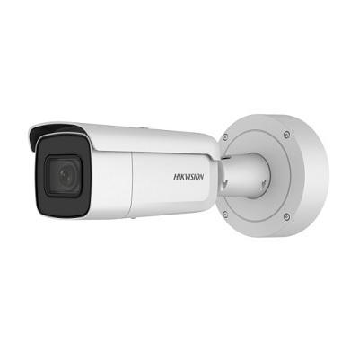 Hikvision DS-2CD2623G0-IZS 2 MP IR VF Bullet Network Camera