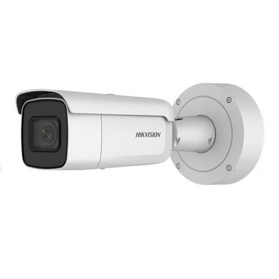 Hikvision DS-2CD2625FWD-IZS 2 MP Ultra-Low Light Network Bullet Camera