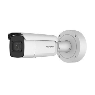 Hikvision DS-2CD2643G0-IZS 4 MP IR VF Bullet Network Camera