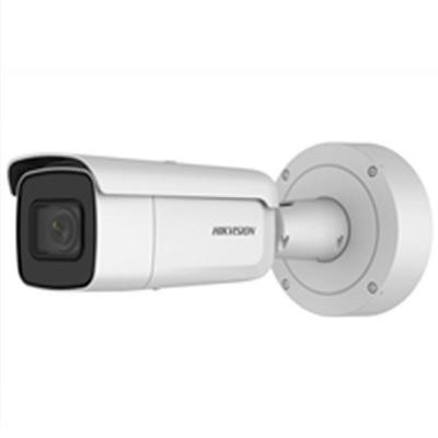 Hikvision DS-2CD2665G0-IZS 6 MP IR Varifocal Bullet Network Camera