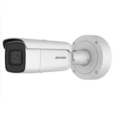 Hikvision DS-2CD2685G0-IZS 8 MP(4K) IR Varifocal Bullet Network Camera