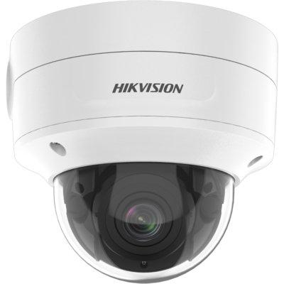 Hikvision DS-2CD2786G2-IZS 4K AcuSense Varifocal Dome Network Camera