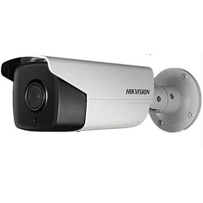 Hikvision DS-2CD4A24FWD-IZ(H)(S)(B) 2MP Smart IP Outdoor Bullet Camera