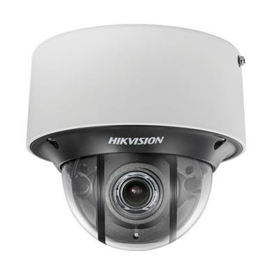 Hikvision DS-2CD4D16FWD-IZ(S) 1.3 MP Low Light Smart Dome Camera