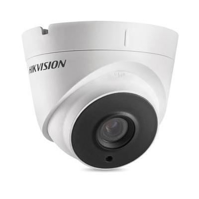 Hikvision DS-2CE5AF1T-IT1 3MP EXIR Turret Camera