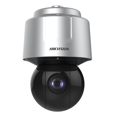 Hikvision DS-2DF6A825X-AEL 8MP 25× Network Speed Dome