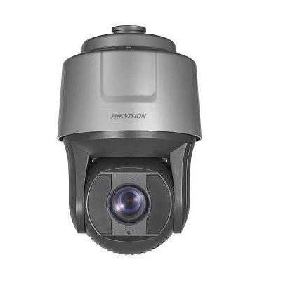 Hikvision DS-2DF8225IH-AEL(W) DarkfighterX 2MP 25× IR Network Speed Dome