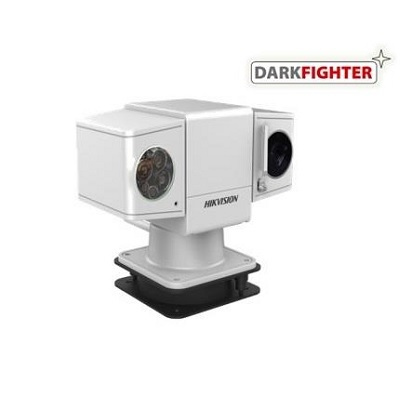 Hikvision DS-2DY5223IW-DM 2MP 23X Mobile Ultra-low illumination IR Positioning System Lite