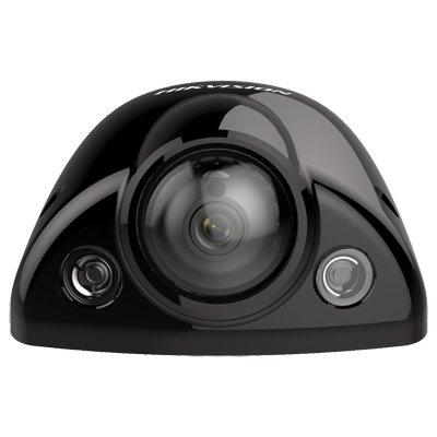 Hikvision DS-2XM6512G0-IDM Mobile Outdoor Dome network Camera