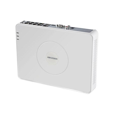 Hikvision DS-7W08NI-E1 Embedded MIni Wifi NVR
