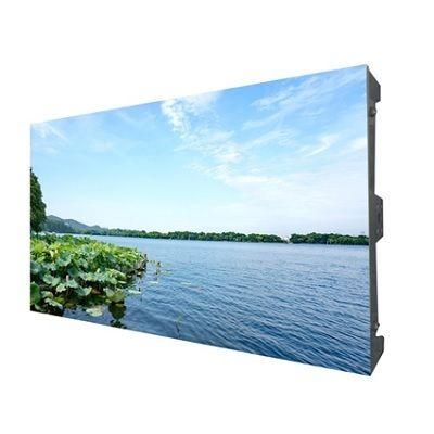 Hikvision DS-D4040FI-M Full-Color LED Module