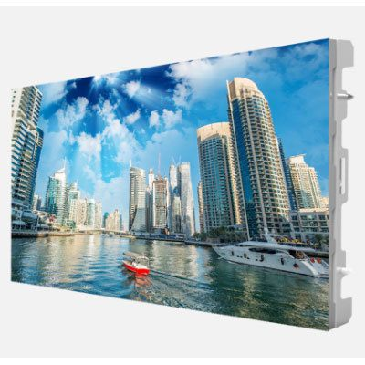 Hikvision DS-D4212FI-GWF Indoor Full-Color Fine Pitch LED Display