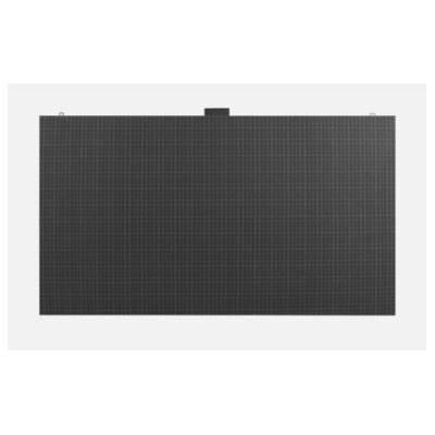 Hikvision DS-D4214FI-GWF Indoor Full-Color Fine Pitch LED Display