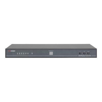 Hikvision DS-D42C04-H LED Full-Color Display Controller