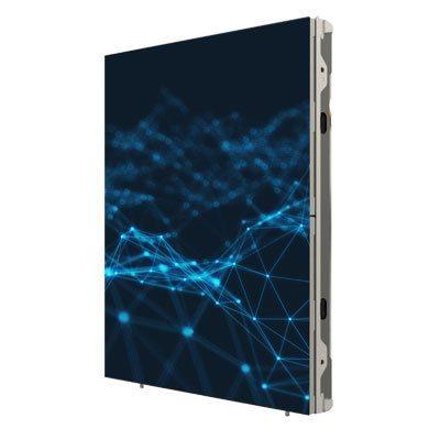 Hikvision DS-D4420FI-CAF Fine Pitch Indoor LED Full-Color Display