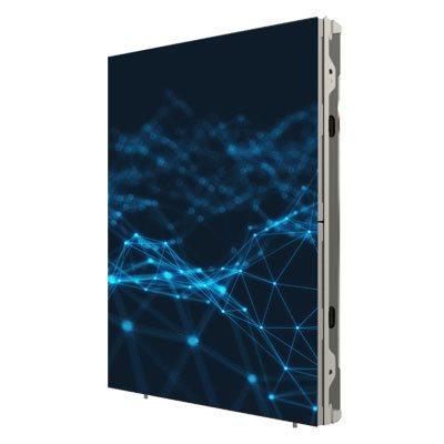 Hikvision DS-D4437FI-CAF Fine Pitch Indoor LED Full-Color Display