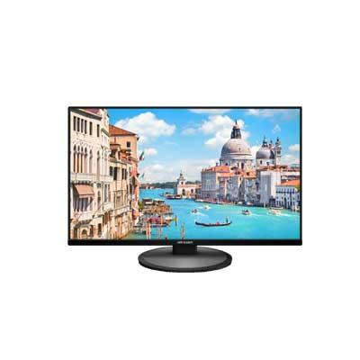 Hikvision DS-D5027UC 27-Inch 4K Monitor