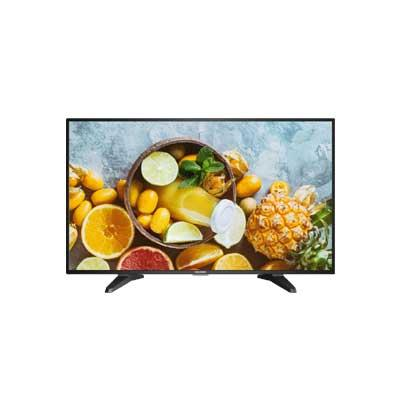 Hikvision DS-D5032QE 31.5-inch FHD Monitor
