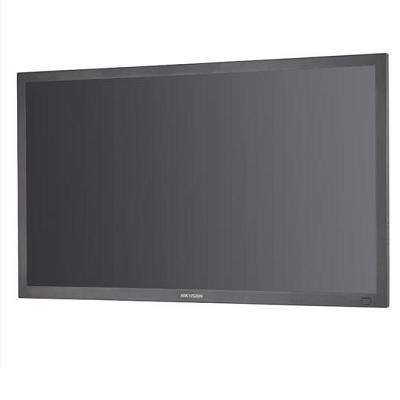 "Hikvision DS-D5043FL 43"" Monitor"