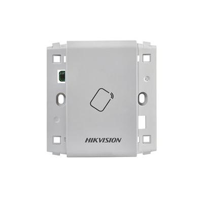 Hikvision DS-K1106M Card Reader