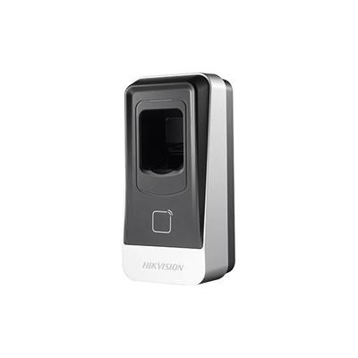 Hikvision DS-K1200E/MF Fingerprint Card Reader