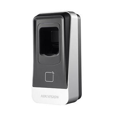 Hikvision DS-K1201EF/MF Fingerprint and Card Reader