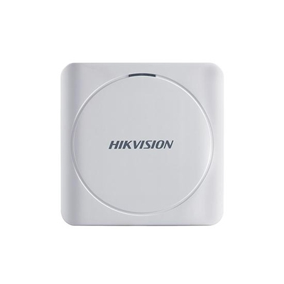 Hikvision DS-K1801MK Mifare Card Reader