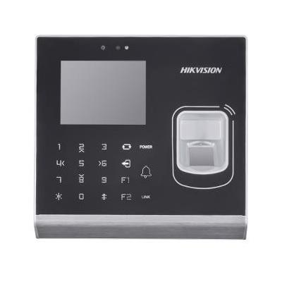 Hikvision DS-K1T201MF-C IP-based Fingerprint Access Control Terminal