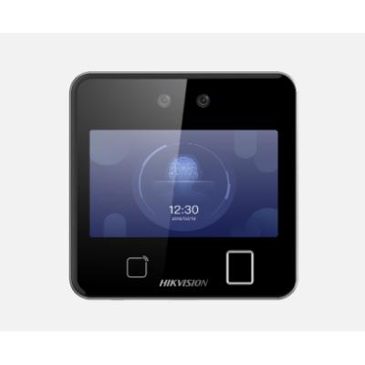 Hikvision DS-K1T642E Pro Series Face Recognition Terminals