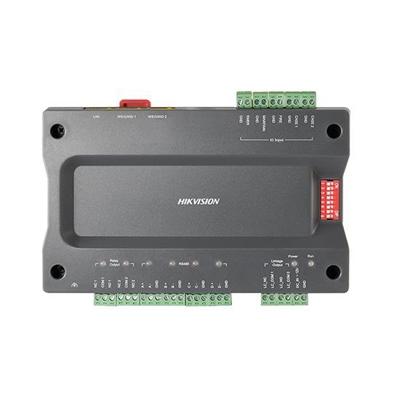 Hikvision DS-K2210 Master Elevator Controller