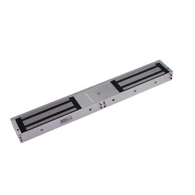 Hikvision DS-K4H450S Pro Series Single Door Magnetic Lock