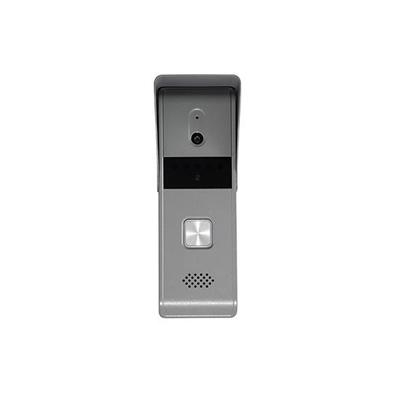 Hikvision DS-KB2421-IM Video Intercom Door Station