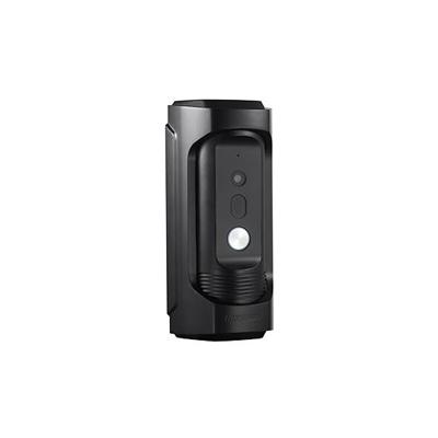 Hikvision DS-KB8112-IM IP Video Intercom Vandal-Resistant Door Station