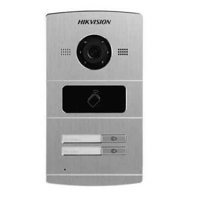 Hikvision DS-KV8202-IM Metal Villa Door Station