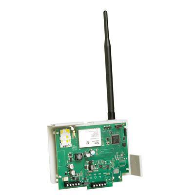 DSC 3G2060R Wireless Alarm Communicator