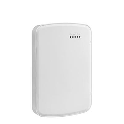 DSC 3G8080(I) Cellular Alarm Communicator