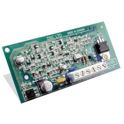 DSC AMX-400 Loop Repeater/isolator Module