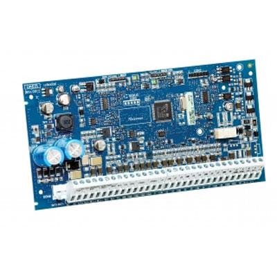 DSC HS2064 PowerSeries Neo Control Panel