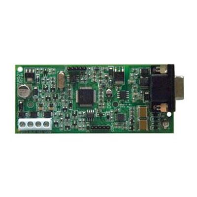 DSC IT-100 Intruder Alarm Control Panel Accessory