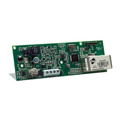 DSC IT-120 PowerSeries Integration Module