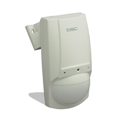 DSC LC-101 PIR Detector With Camera