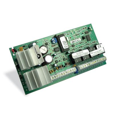 DSC PC4204CX Combus Repeater Module